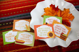thanksgiving conversation starters free printables oh my creative