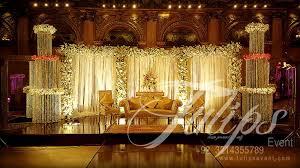 Beautiful Wedding Stage Decoration Download Best Wedding Stage Decoration Wedding Corners