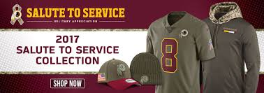 washington redskins merchandise at redskinsteamstore com