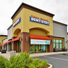 target pinole black friday hours dentist in pinole ca home pinole modern dentistry