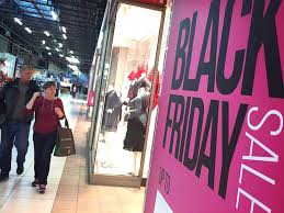 black friday becomes a canadian tradition at s devonshire
