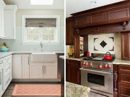 kitchen cabinets 101 a breakdown of terminology and options