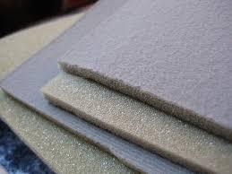 How To Repair Car Upholstery Fabric Car Ceiling Repair A Diy Guide For Headliners