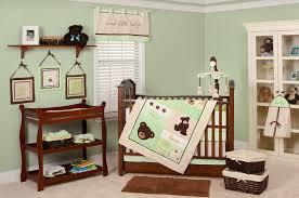 Nursery Bedding Sets Unisex by Frog Crib Bedding Set Frog Crib Bedding For Girls U2013 Design Ideas