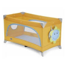 Baby Camping Bed At Home Archivi Parti Bimbo Partyparti Bimbo Party