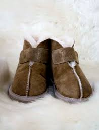 s ugg australia brown joey boots obviously ugg doesn t just limit itself to sheepskin boots but