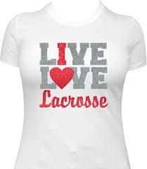 lacrosse shirt lacrosse gift for lacrosse