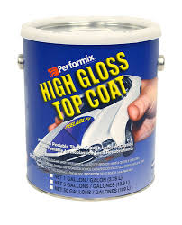 plasti dip plasti dip high gloss top coat now in 1 gallon cans