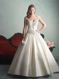 dress your body type virginia bride magazine