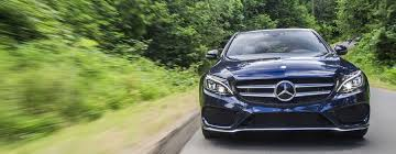 2015 mercedes for sale 2015 mercedes c class sedans for sale paramus nj