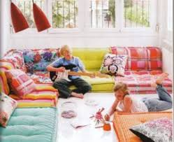 floor seating cushions houses flooring picture ideas blogule