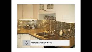 kitchen backsplash ideas designs and pictures kitchen backsplash