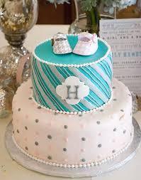 156 best baby u0026 baptism cake ideas images on pinterest baby