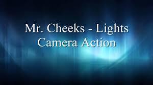 Lights Camera Action Song Top 15 Rap Hip Hop Bass Songs Youtube