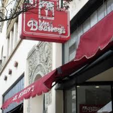 mrs beasley s mrs beasley s closed 30 reviews bakeries 14 s fair oaks