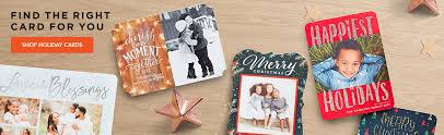 photo greeting cards greeting cards custom greeting cards shutterfly
