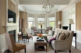 William Hodgins Interiors by Interior Design Internships Boston
