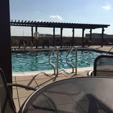 Comfort Suites San Antonio North Stone Oak Drury Plaza Hotel San Antonio North Stone Oak 34 Photos U0026 58