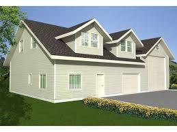 home plans with rv garage rv garage plans motor home garages the garage plan shop