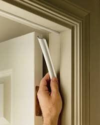 Exterior Door Seal Building Tips Ezhangdoor S