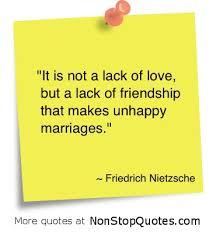 Wedding Quotes Nietzsche 87 Best Marriage Images On Pinterest Marriage Happy Marriage