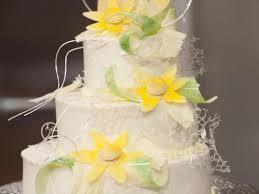 wedding cake recipes vanilla bean buttercream vanilla bean white chocolate mousse and
