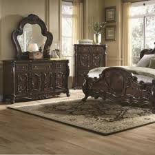 Big Bedroom Furniture by Coaster Furniture Collections Bedroom Furniture Discounts