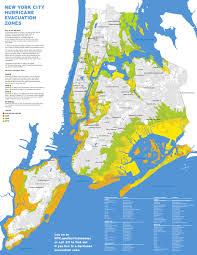 Long Island On Map Hurricane Irene Transit Shutdown Bloomberg Orders Mandatory
