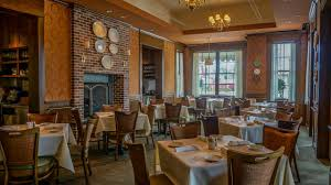 grace s table napa ca grace s restaurant houston tx opentable