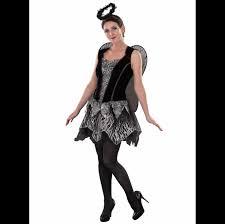 Fallen Angel Halloween Costume 10 Halloween Costumes 25 Including Pirates