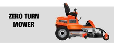 ariens ikon x 52 in 23 hp kawasaki gas hydrostatic zero turn