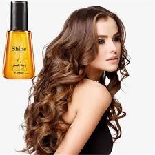 Best Product Hair Loss Popular Best Hair Growth Products Buy Cheap Best Hair Growth