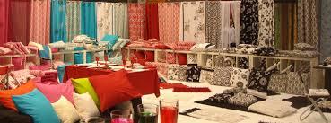 best garment manufacturer and exporter in delhi ncr india