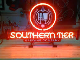 captain morgan neon bar light red southern tier beer neon sign glass tube neon light for sale