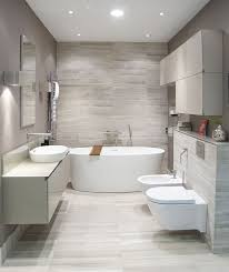 Grey Modern Bathroom Bathroom Design 6 Valuable 25 Best Ideas About Modern On Pinterest