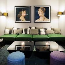 25 best luxury u0026 boutique hotels in lisbon tablet hotels