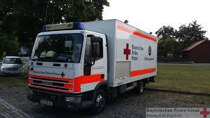 Feuerwehr Bad Berneck Bereitschaft Bayreuth I U2013 Bereitschaften