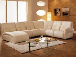 How To Decorate A Brand New Home Fresh Unique Home Ideas Gallery Home Design Gallery Image And