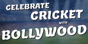 bookmyshow dhule movie tickets plays sports events cinemas near dhule bookmyshow