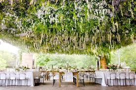 Chicago Botanic Garden Restaurant Chicago Botanic Garden Weddings Home