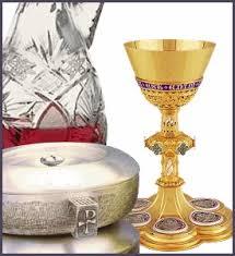 catholic supplies altar supplies