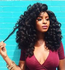 hair for crochet weave 48 crochet braids hairstyles crochet braids inspiration