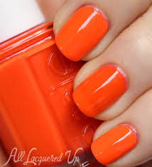 essie neons 2013 nail polish collection swatches u0026 review neon