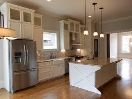 glass panels for cabinet doors kitchen glazed 2017 kitchen cabinet doors rubthrough1