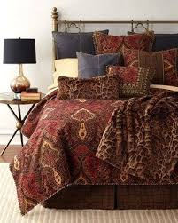 designer duvet covers king luxury bedding designer bedding
