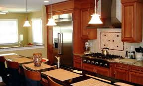 intelligence cabinet refacing cost tags cost of new kitchen