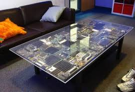 Table Top Ideas Great Table Top Ideas With Creative Diy Table Top Ideas For More
