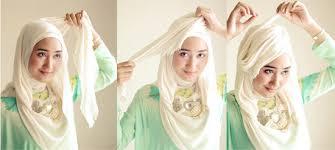 tutorial pashmina dian pelangi suggestions online images of tutorial hijab turban style dian pelangi