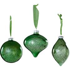 92 best ornaments green images on country