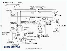chevy generator wiring diagram chevy wiring diagrams